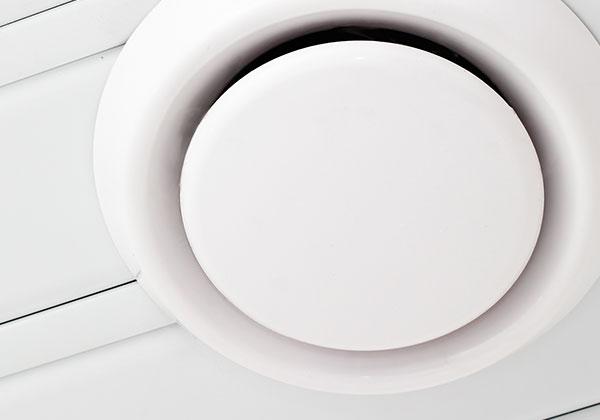 Installateur uit Papendrecht voor mechanische ventilatie