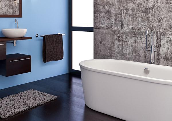 Offerte Badkamer Verbouwen : Badkamer verbouwen door de installateur uit papendrecht